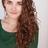 Kristen Brancaccio