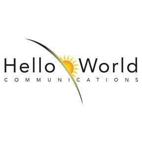 Hello World Communications