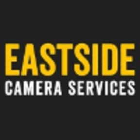 Eastside Camera Services