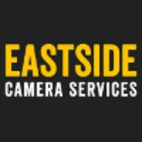 Eastside Camera Services