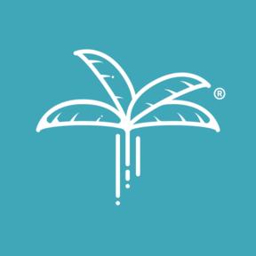 Bahama Jeff Media LLC