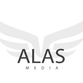Alas Media