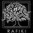 Rafiki Tree Productions, LLC