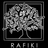 Rafiki Tree Productions, LLC
