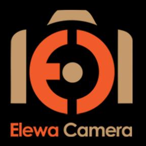 Elewa Camera