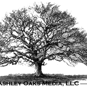 Ashley Oaks Medica, LLC