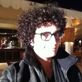 Ibrahem Saed