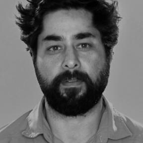 Ali Moghadas