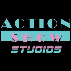 Action Show Studios