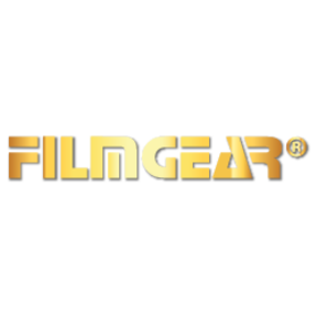 Film Gear USA Group