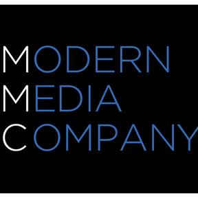 Modern Media  Company