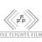 Five Flights Films, LLC