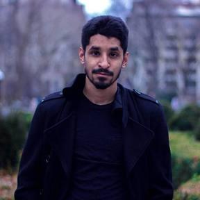 Nadeem Ali