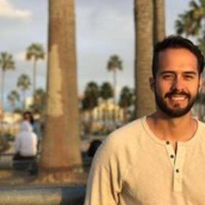 Carlos Alfonso Algara Quezada