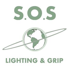 SOS Lighting and Grip LLC