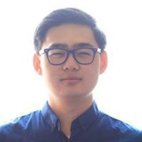Alexander Chen