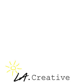 Los Angeles  Creative LLC.