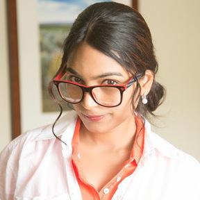 Maria Deepthi Karanam