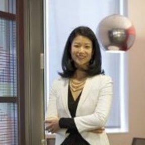 Anne Hyun