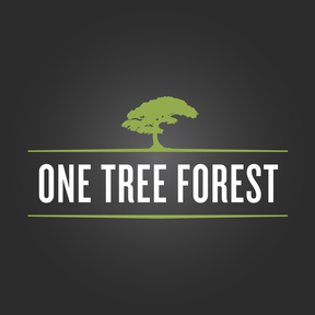 One Tree Forest Films