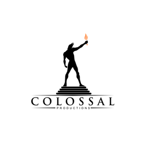 Colossal Productions