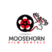 Moosehorn Film Rentals