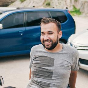 Alex Shevchik