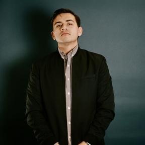 Joel  Duran