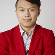Oliver Wong