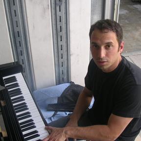 DANIEL BELARDINELLI
