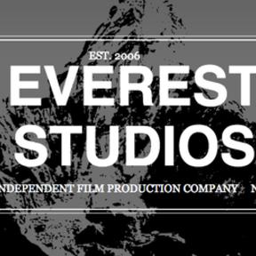 Everest Studios