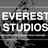 Everest Studios