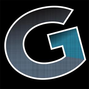 Capital G Productions LLC