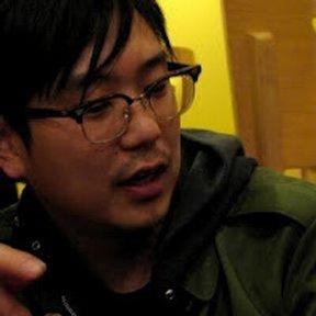 Seaton Lin