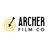 Archer Film Co, LLC
