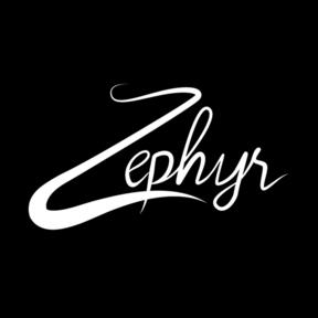 Zephyr Entertainment