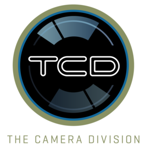 The Camera Division