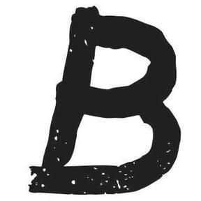 Bracero Productions