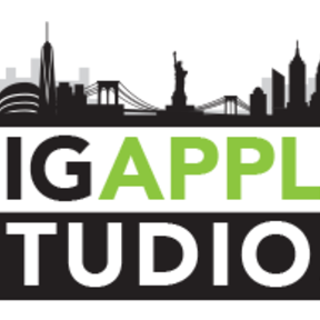 Big Apple Studios