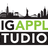 Big Apple Studios
