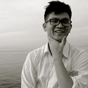 Ante  Cheng
