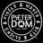Pieter Dom