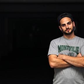 Justin Pagano
