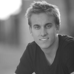 Tyler Henderson