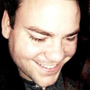 Adam Vickers