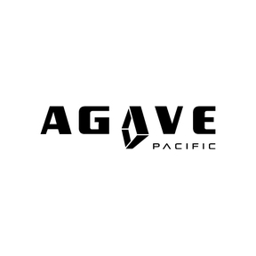 Agave Pacific