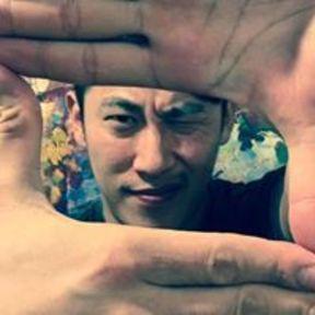 Andrew Choe
