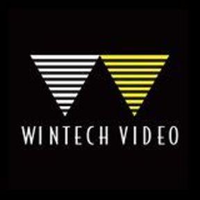 WinTech Tech