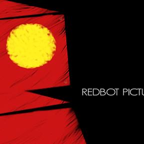 Redbot Pictures Inc.