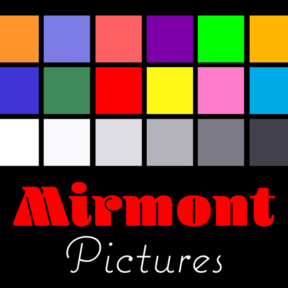 Mirmont Pictures, LLC